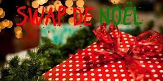 http://lesliaisonslivresques.blogspot.fr/2016/12/swap-de-noel.html