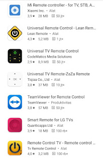 9 aplikasi android untuk sehari-hari yang perlu di instal