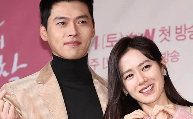 HOT: Chuyên gia xác nhận Hyun Bin - Son Ye Jin hẹn hò, không công khai vì sợ theo vết xe đổ của Song Joong Ki - Song Hye Kyo