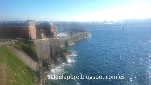 cerro-santa-catalina-gijon-bateria-fortaleza