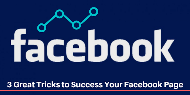 http://www.mysterytechs.com/2018/03/3-great-tricks-to-success-your-facebook.html