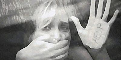 Refleksi Perjuangan Anti Kekerasan Seksual