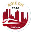 AOICON 2016 (EVENT OVER)