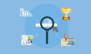 هل محركات البحث تكره موقعك ؟ إليك 5 أسباب تجعل موقعك منبوذ من طرف محركات البحث