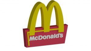 McDonalds-Wifi-Wayport_Access