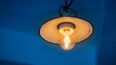 Mách bạn cách sửa bóng đèn led bị cháy tại nhà đơn giản, hiệu quả