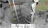 حادثة بشعة في مصر اليوم بسبب التنقيب عن الآثار