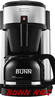 What is The Best Drip Coffee Maker to Buy?