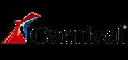 Carnival croisiere