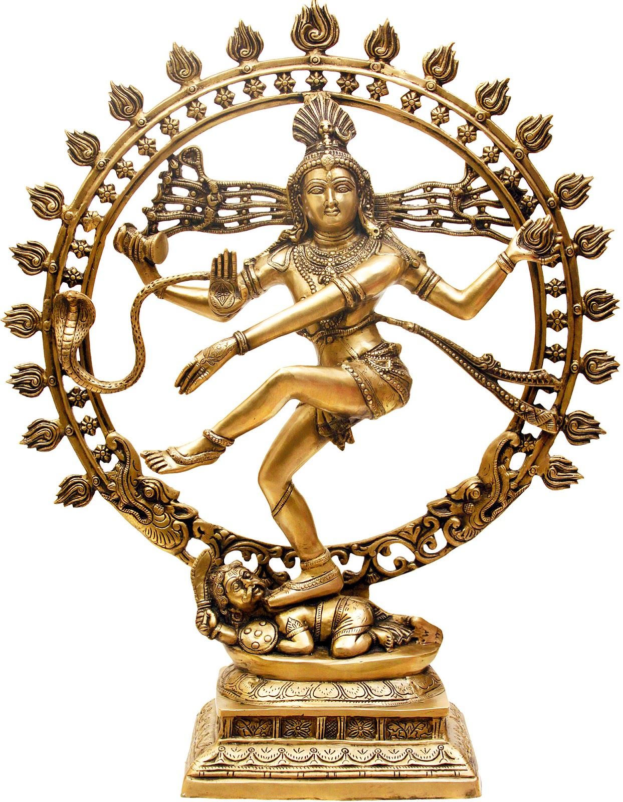 gods own web temple info facts about hinduism hindu god photos