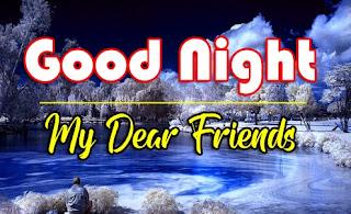 Good Night Wallpapers Download Free For Mobile Desktop17