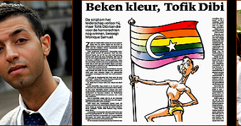 Gaynieuwsblogspotcom Het Laatste Lhbtiq Holebi