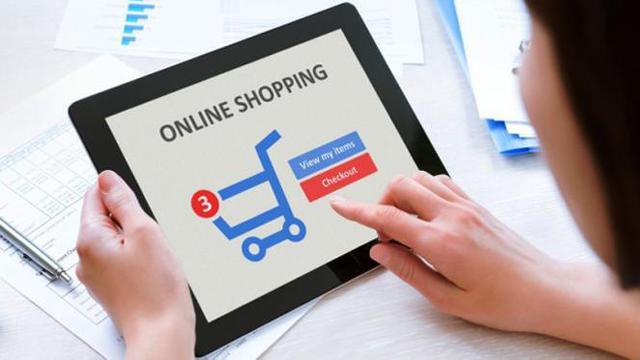 Tips Memulai Bisnis Berbasis Online Dan Peluangnya