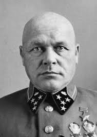 Soviet General Pavlov 28 June 1941 worldwartwo.filminspector.com