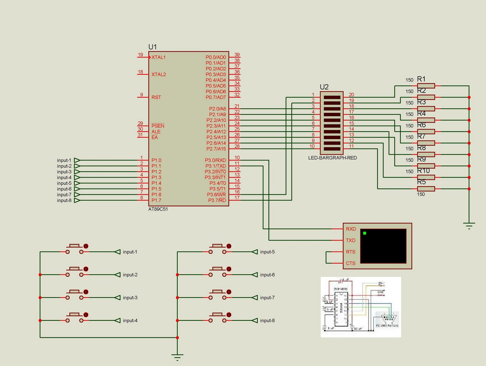 small resolution of gsm alarm system wiring diagram