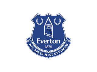 Sejarah Everton
