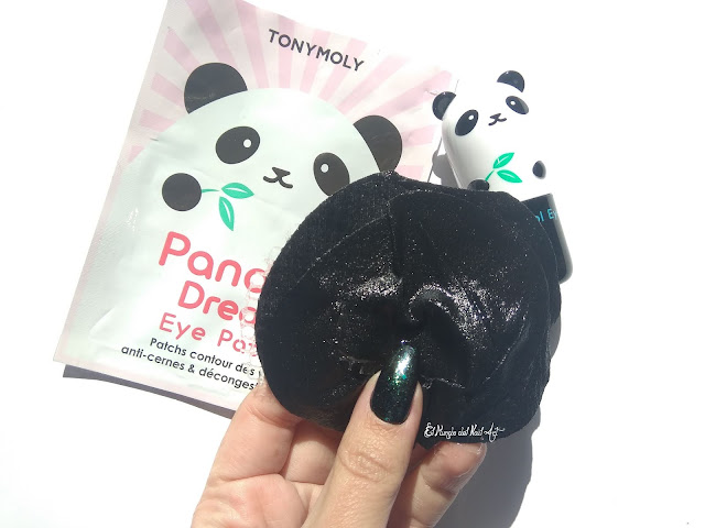 https://www.notino.es/tonymoly/pandas-dream/