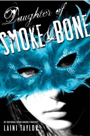 https://www.goodreads.com/book/show/8490112-daughter-of-smoke-bone