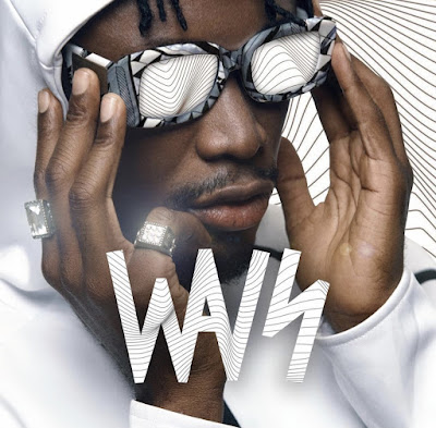 """Ghanaian Songwriter And Performer, EL Unleashes His Much Anticipated Album Dubbed """"WAVs"""" (Stream Link & Download)"""