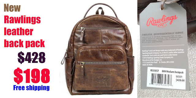 https://www.amazon.com/Rawlings-Heritage-Collection-Leather-Backpack/dp/B07NQSBHLX/ref=sr_1_1?m=ARTOV00GTPNZC&marketplaceID=ATVPDKIKX0DER&qid=1569439355&s=merchant-items&sr=1-1