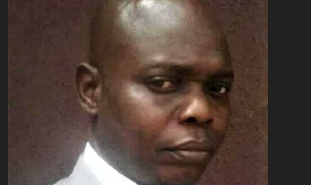 Extremistas matam pastor batista após visitar a mãe, na Nigéria