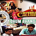 GHUM BHANGA SOKAL Lyrics - Colkatay Columbus | Mir Afsar Ali