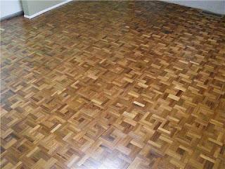perusahaan pembeli kayu jati