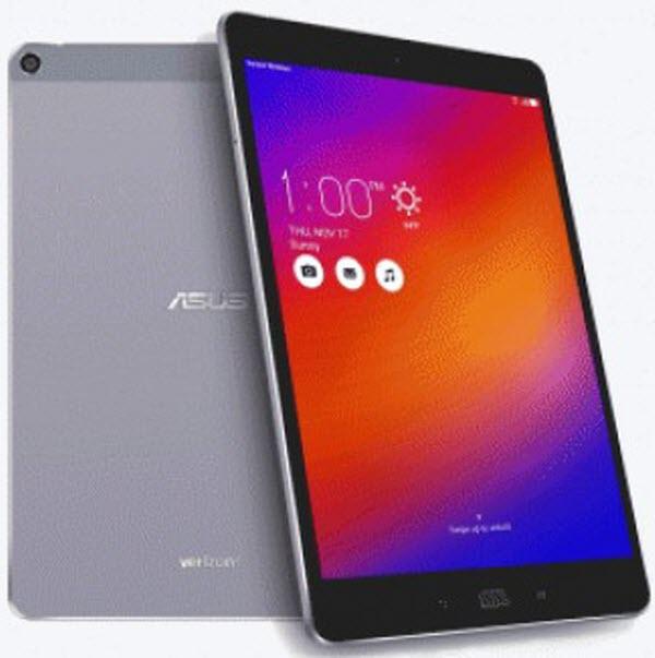 Hossain Telecom: main Features of Asus Zenpad Z10 ZT500KL