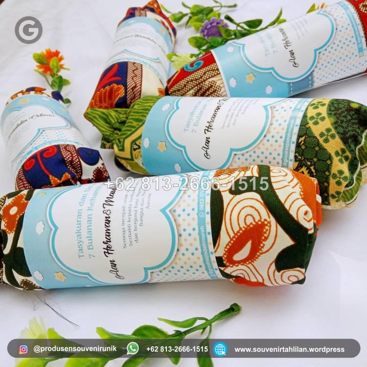 souvenir untuk 7 bulanan kehamilan, +62 813-2666-1515
