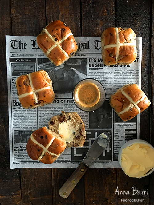 Hot_cross_buns4