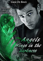 http://lacasadeilibridisara.blogspot.com/2018/10/review-party-angels-wings-on-darkness.html