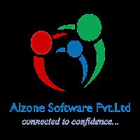 Alzone_technopark