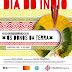 """Passeio Shopping inaugura Exposição """"Os Donos da Terra"""" dia 19 de abril para celebrar o Dia do Índio - mostra gratuita ficará em cartaz até o dia 11 de maio"""