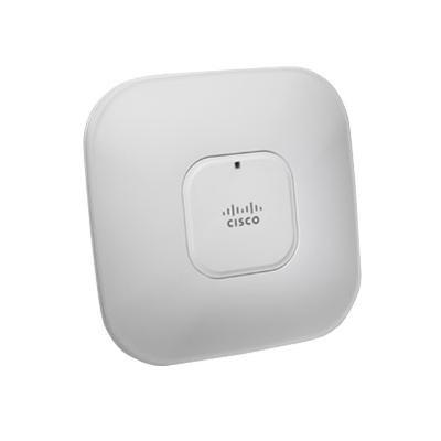 Cisco access point air-lap1142n-a-k9 factory reset