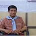 """""""Faisal  Taufik :  Kami  Berupaya Festival Budaya Moutong Diadakan Tiap Tahun"""""""