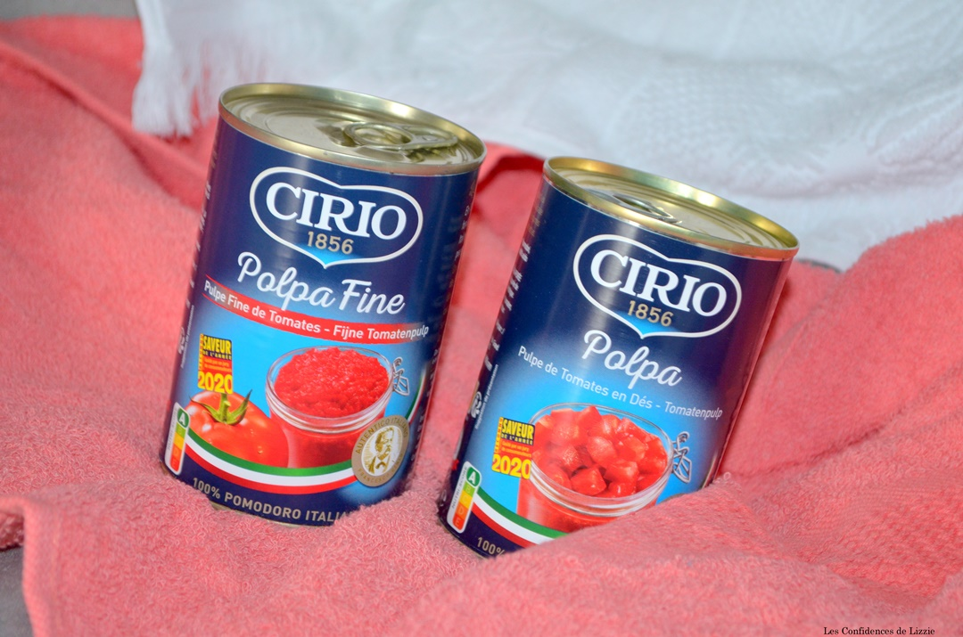 je-teste-la-tomate-en-conserve