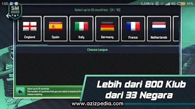 Soccer Manager 2020 - 1.jpg