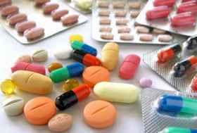 gastrit ilaçları