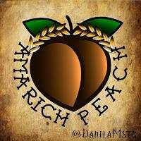 reach peach