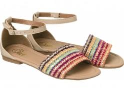 calçados-femininos-online