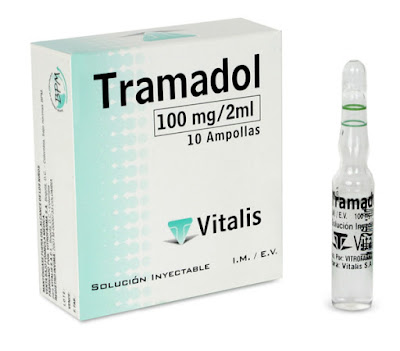 Laura Plummer gaoled for taking Tramadol into Egypt