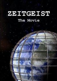 """""""Zeitgeist-Spisek rządzi światem"""""""