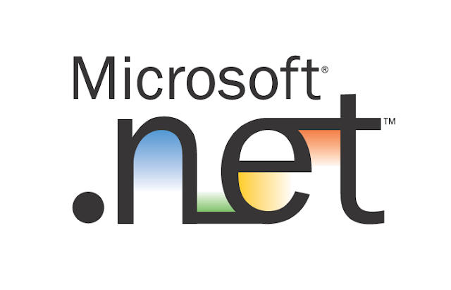 dot net framework | dot net training in delhi