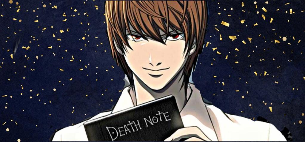 About-Death-Note-ProCartooner