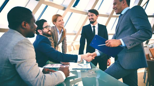 Tips Promosi Untuk Mendapatkan Banyak Pelanggan
