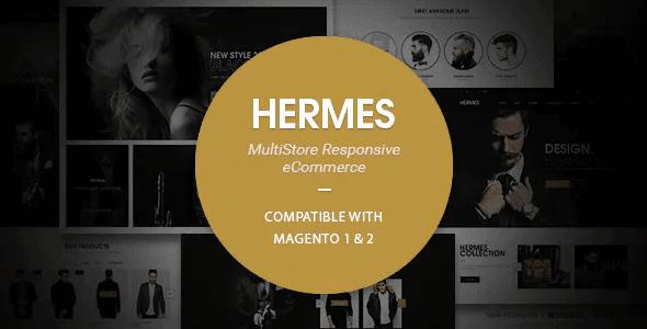 Premium Responsive Magento 2.X eCommerce