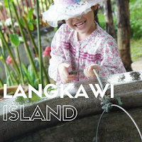 http://babynadra.blogspot.my/2012/06/meritus-pelangi-resort-langkawi.html