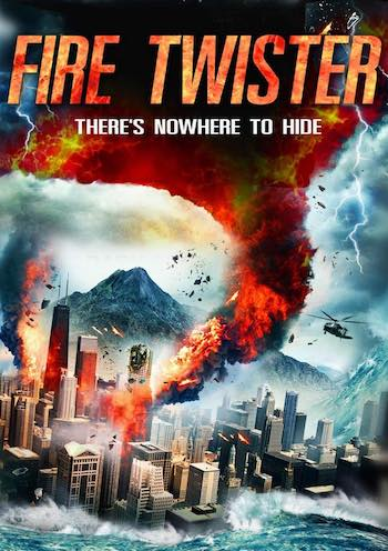 Fire Twister 2015 Dual Audio Hindi Full Movie Download