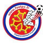 http://www.footpy.fr/Arbitre-Arnaud-DALLA-PRIA-President-commission-arbitres-LMPF-Elever-le-niveau-de-performance-de-nos-arbitres-en-agissant_a7772.html