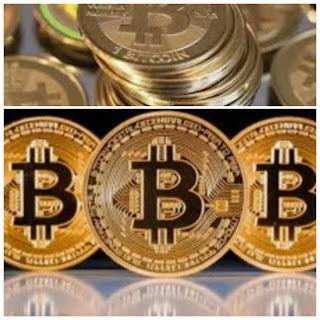 العملات الألكترونية: تعريفها وأنواعها وفوائدها